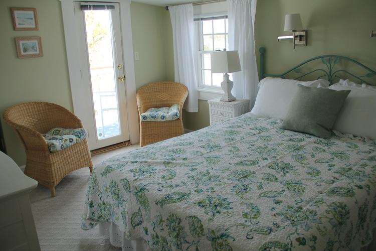 Room #303