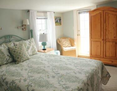 Room 304_1