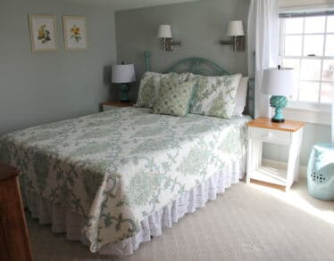 Room 304_2