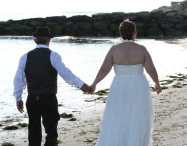 Wedding on the beach 3 (1)